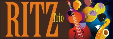 Ritz Trio
