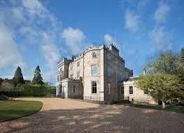 cross basket castle wedding venue for Ritz Trio